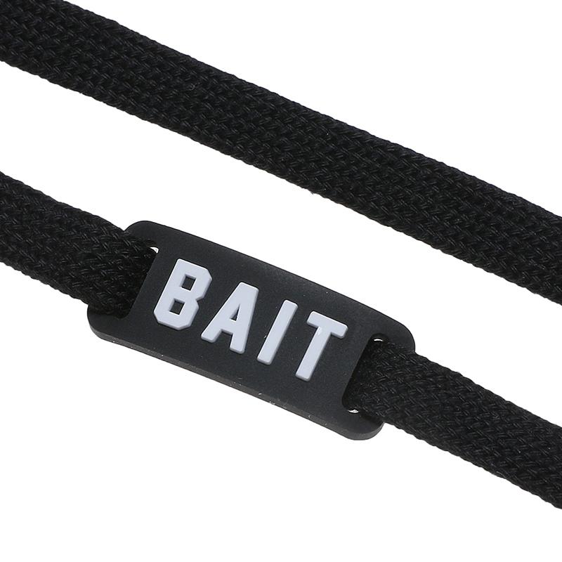 BAIT FLAT SHOELACE - 216-BAT-OTH-001