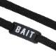 < BAIT FLAT SHOELACE > - 216-BAT-OTH-001