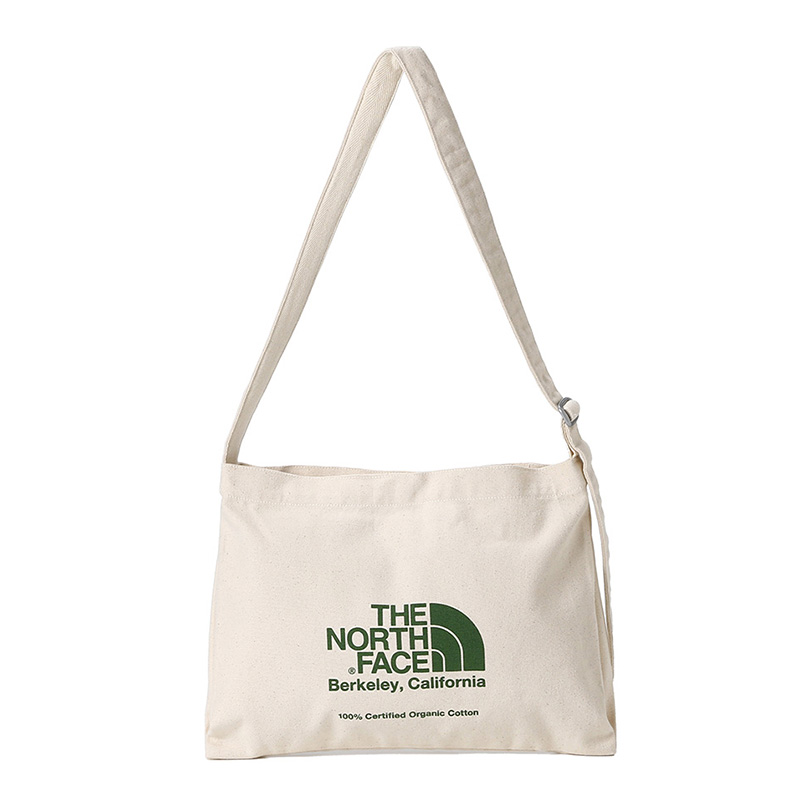 """""""THE NORTH FACE Musette Bag"""" - NM82041"""