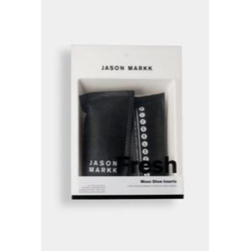 JASON MARKK MOSO FRESHENER - 104008
