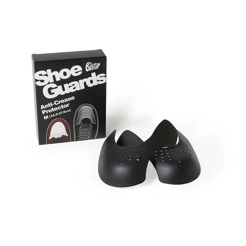 KicksWrap Shoe Guards - KW-016017
