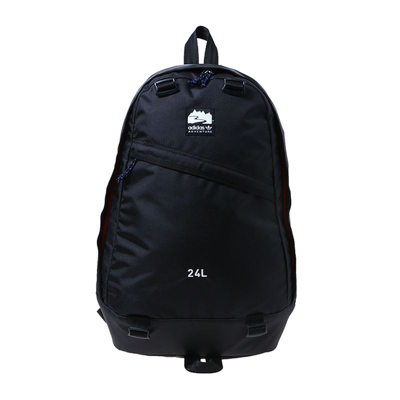 """""""ADIDAS BACKPACK S"""" - H22718"""