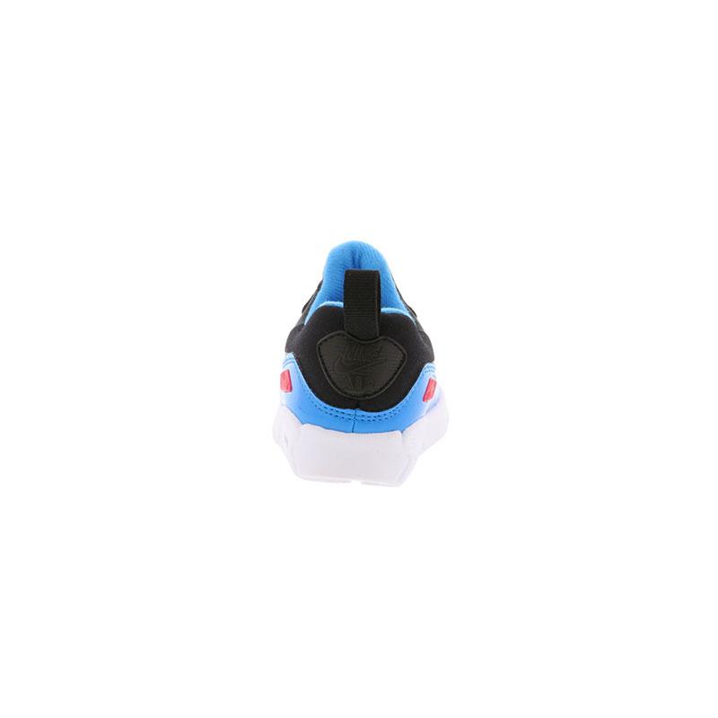 【SALE】 NIKE AIR MAX TINY 90 TD - 881924-016