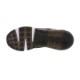 NIKE AIR MAX 2090 - CZ8698-074