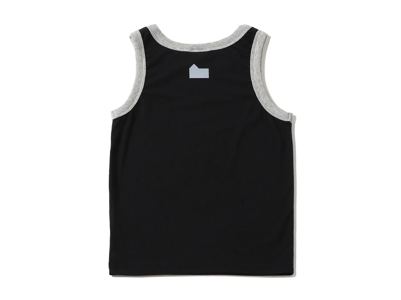 【50%OFF】IN THE HOUSE BOYS TANK-TOP ith-0138