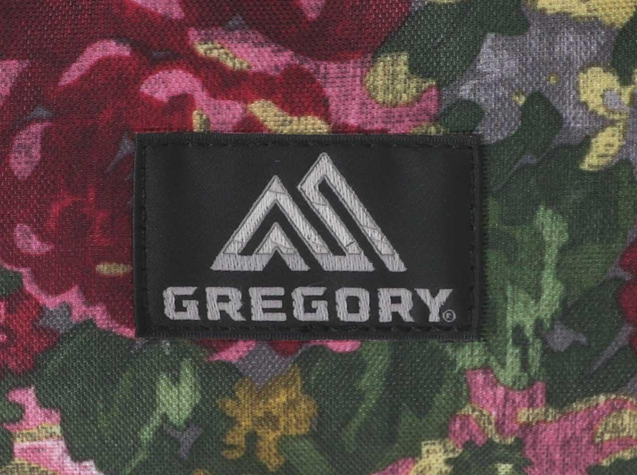 GREGORY エンベロップショルダー - 1254080511