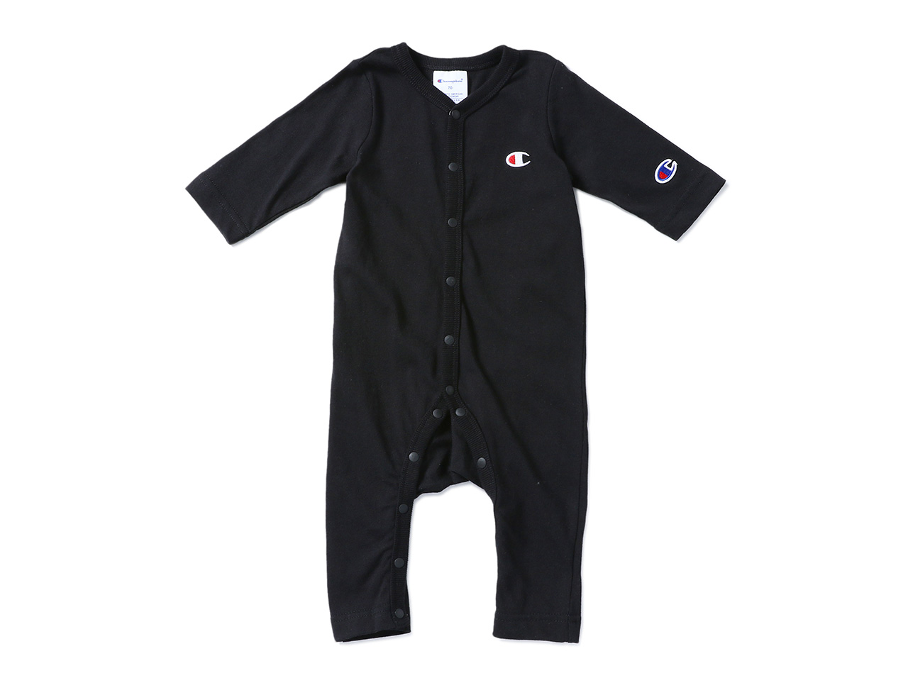 【10%OFF】Champion BABY COVER ALL - CS6407