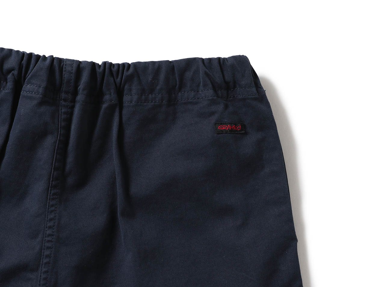 【40%OFF】ITH×GRAMICCI KIDS G-SHORTS - ith-0146