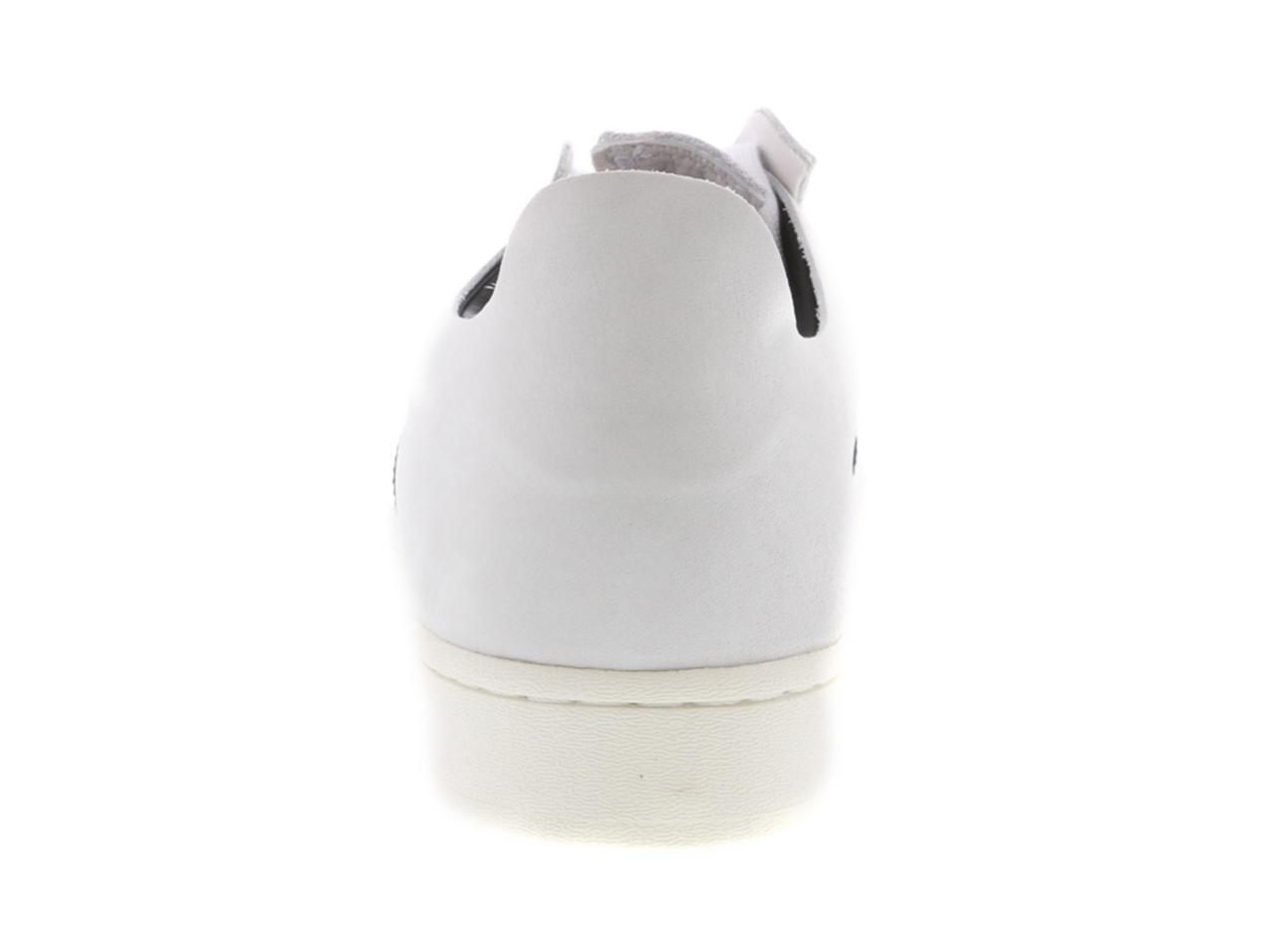 【20%OFF】adidas SUPERSTAR - fv3024