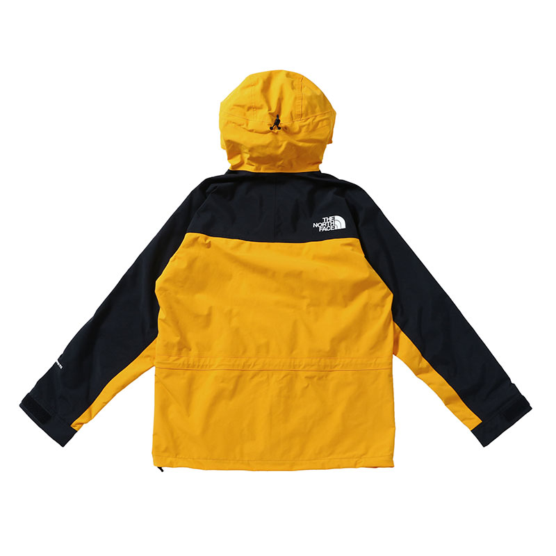 THE NORTH FACE Mountain Light Jacket - NP11834