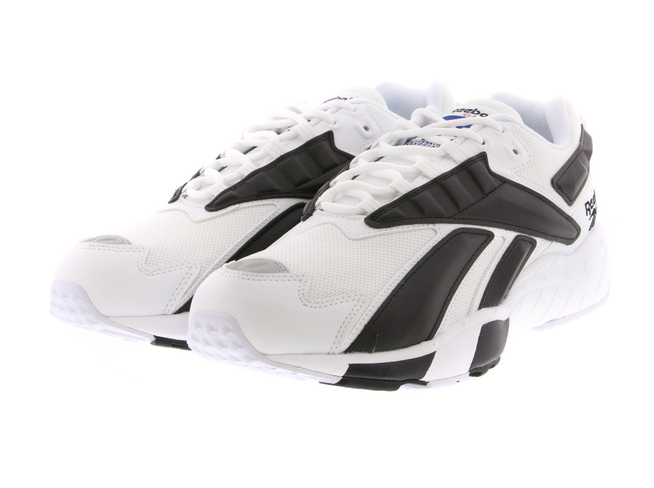 【40%OFF】Reebok INTERVAL - FV5478