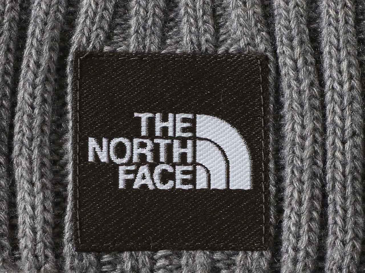 THE NORTH FACE Cappucho Lid - NN42035