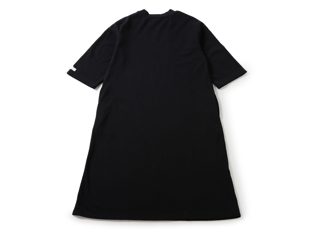 【70%OFF】IN THE HOUSE WOMEN MOCK NECK DRESS ith-01