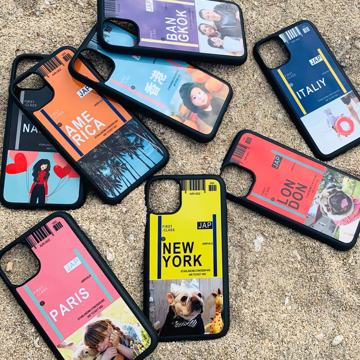 qunqun スマホケース全8色 iPhone11iPhone11Pro Phone 11ProMAX iPhone X/XS iPhone XR iPhone XS MAX iPhone8/7/SE(第2世代)  iPhone8plus/7plusiPhone6/6s iPhone5/5S/SE