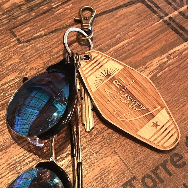 【送料無料】アンティークゴールド レバー ナスカン 1個売り 直径3.8cm キーホルダー 小物 送料無料 フック 金具 バッグ ベルトループに 引っかける