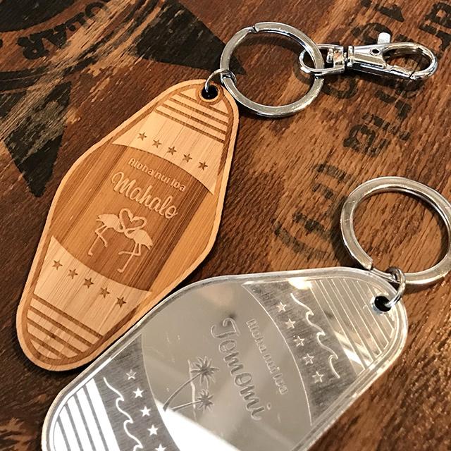 【送料無料】シルバー レバー ナスカン 1個売り 直径3.8cm キーホルダー 小物 送料無料 フック 金具 バッグ ベルトループ パスケース アイコス 引っかける