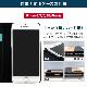 名入れ無料  木製 アニマルフリップケース 【iPhone XS Max/XS/X/XR/8/8Plus/7/7Plus/6s/6sPlus/6/6Plus/SE/5s/5】   天然木 手帳型ケース