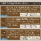 MY CASE 【iPhone 11/11Pro/11ProMax/XSMax/XS/X/XR/8/8Plus/7/7Plus/6s/6/SE/5s/5】  MY CASE iPhoneケース WOOD オリジナル ロゴ ALOHA 南国 ハワイ マイケース