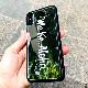 【名入れ無料】【送料無料】 My mirror case マイ ミラーケース  割れない鏡 ハワイ インスタで話題♪ Mirror 世界にひとつだけ プレゼントに最適 ペア おそろい
