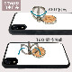 【送料無料】ウッド ビーチ リングスタンド リング スタンド バンカーリング 木製 スマートフォン スマホ タブレット 落下防止 全機種対応 iPhone