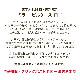 ピルケース かわいい 携帯 ミラー オリジナル 文字入れ ロゴ 割れない鏡 名入れ無料 送料無料 文字入れ 彫刻ス ネックレス プレゼント