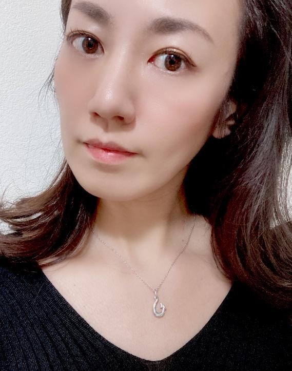 ◆バレンタイン◆FISH HOOK MINI数量限定