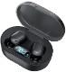 ワイヤレスイヤホン Bluetooth5.0 ハンズフリー