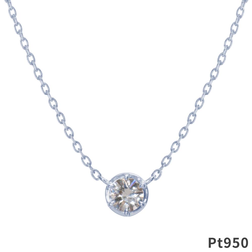 BP004 -ダイヤモンド-