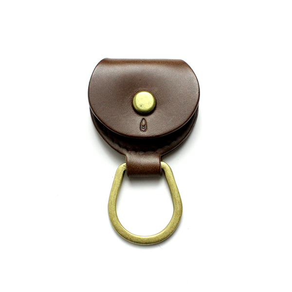 Button Works<br/>Guitar Pick Coin Case