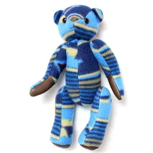 HAND LIGHT Teddy Bear