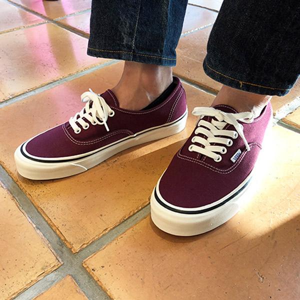 STANDARD CALIFORNIA <br/>Ankle Socks 2P