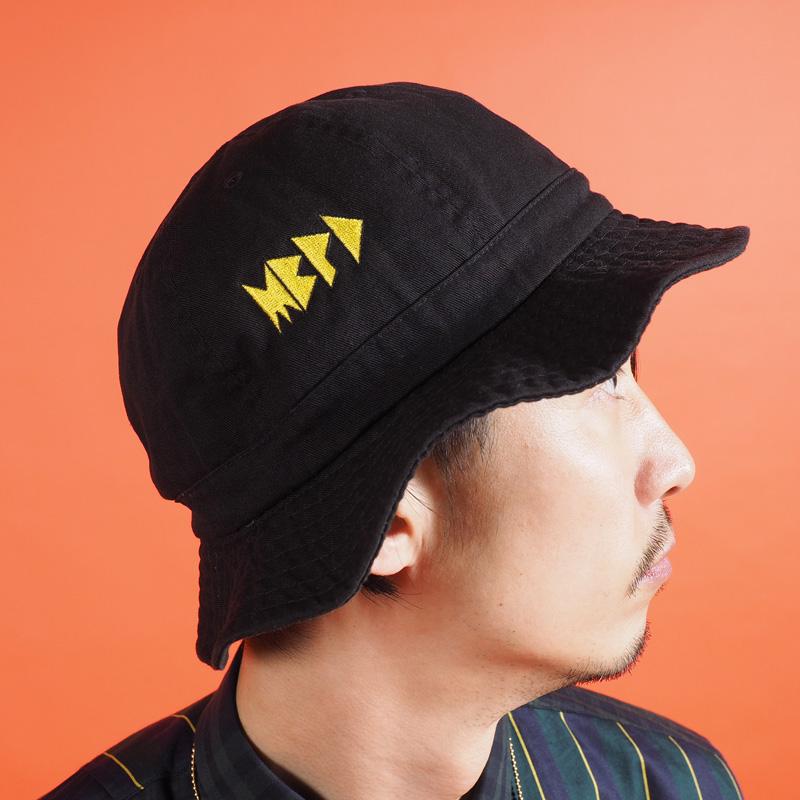 [PDSxLAND BY MILKBOY]MBPD.HAT