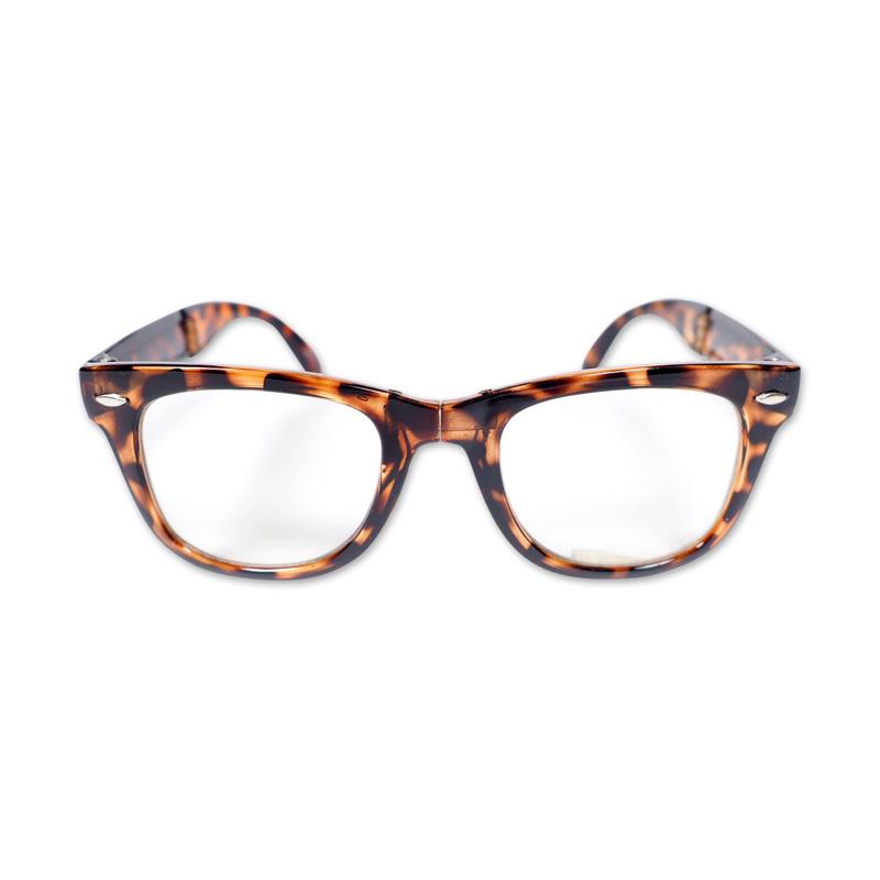 折り畳みメガネ'19.SPRING