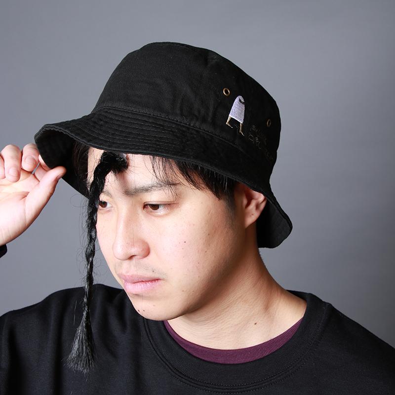 壁画HAT