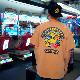 [PDSxPAC-MAN]GAMER.TEE