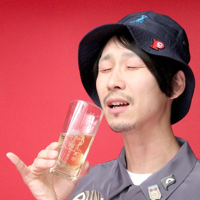 [PDSxGRMLNS] お好きでしょ。グラス