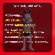 [PDSx#FR2]アイツラビットフィギュア
