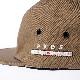 リーチ帽(CAP)