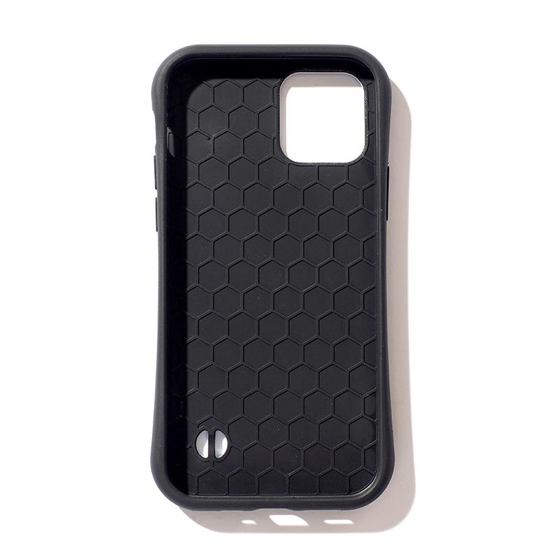 【受注】GRIP iPhone CASE / グレイトフルマッポ