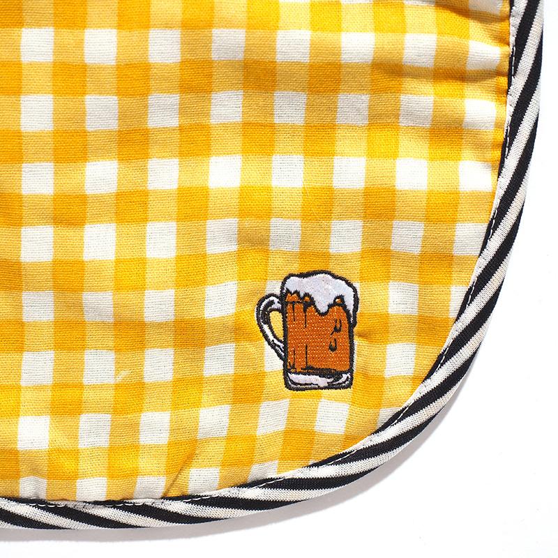 スタイ / ビール