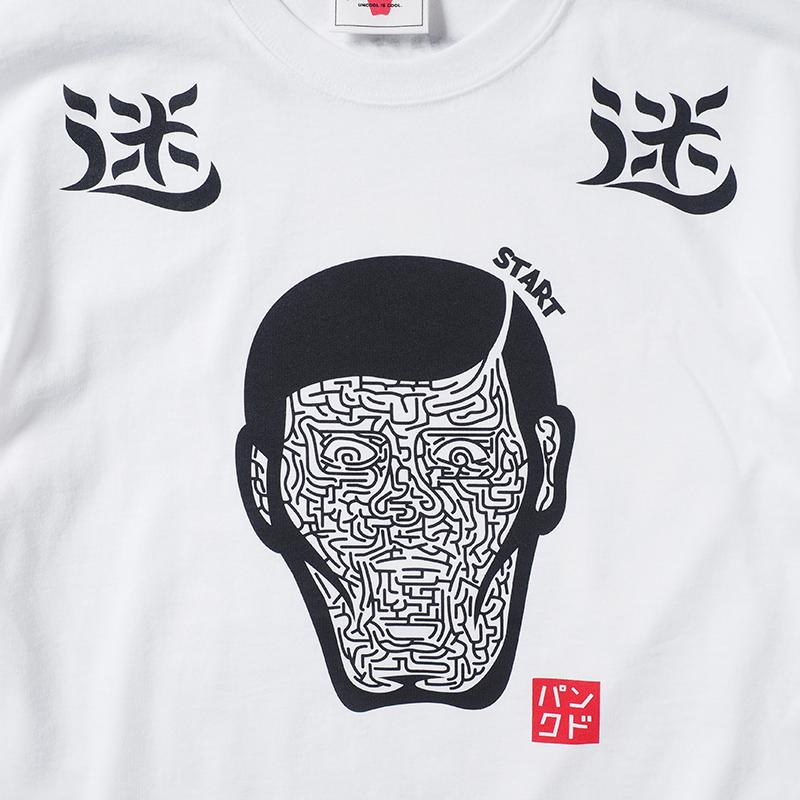 顔コンペTEE'20