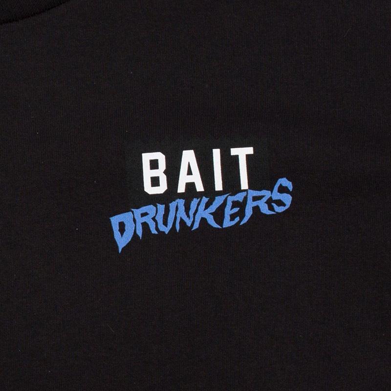 [PDSxBAIT]BAIT DRUNKERS.TEE