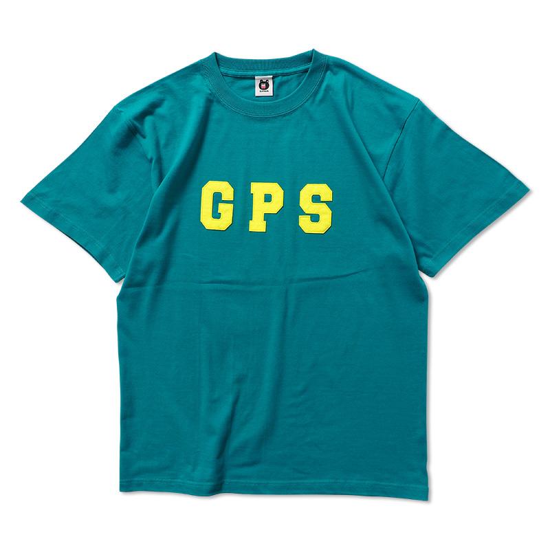 GPS.TEE(大人)