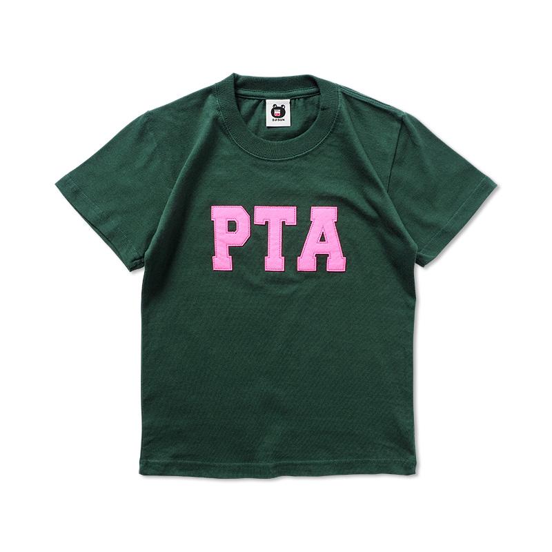 PTA.TEE(大人)
