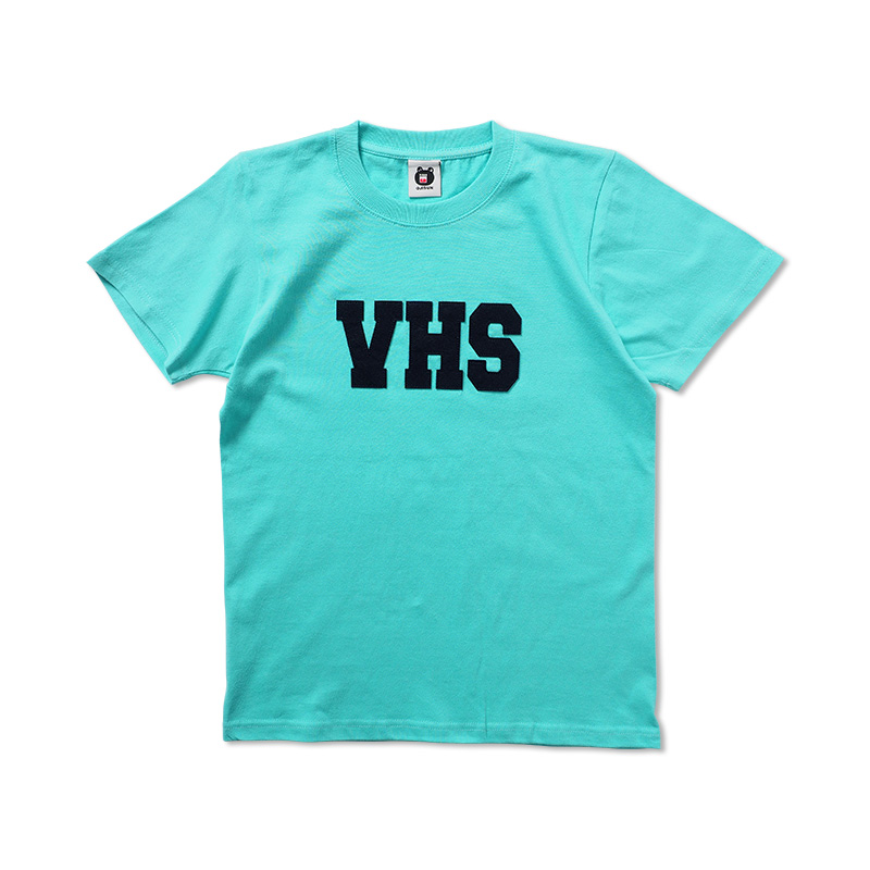 VHS.TEE(大人)