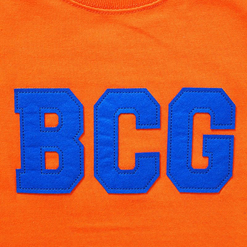 BCG.TEE(子供)