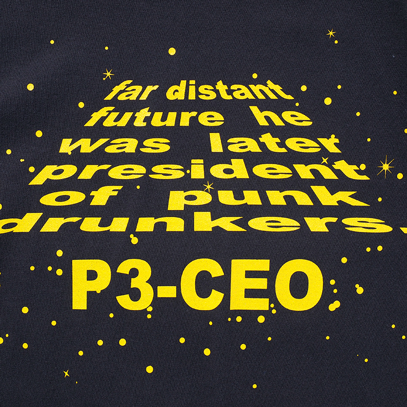 P3-CEO.TEE