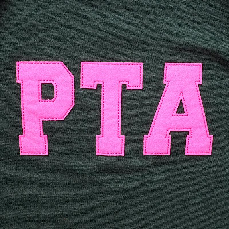 PTA.TEE(子供)