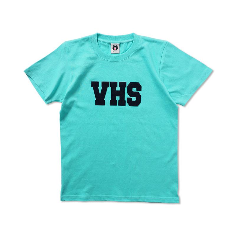 VHS.TEE(子供)