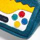 ゲームポシェット / GREEN